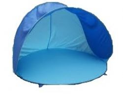 beach tent pop up
